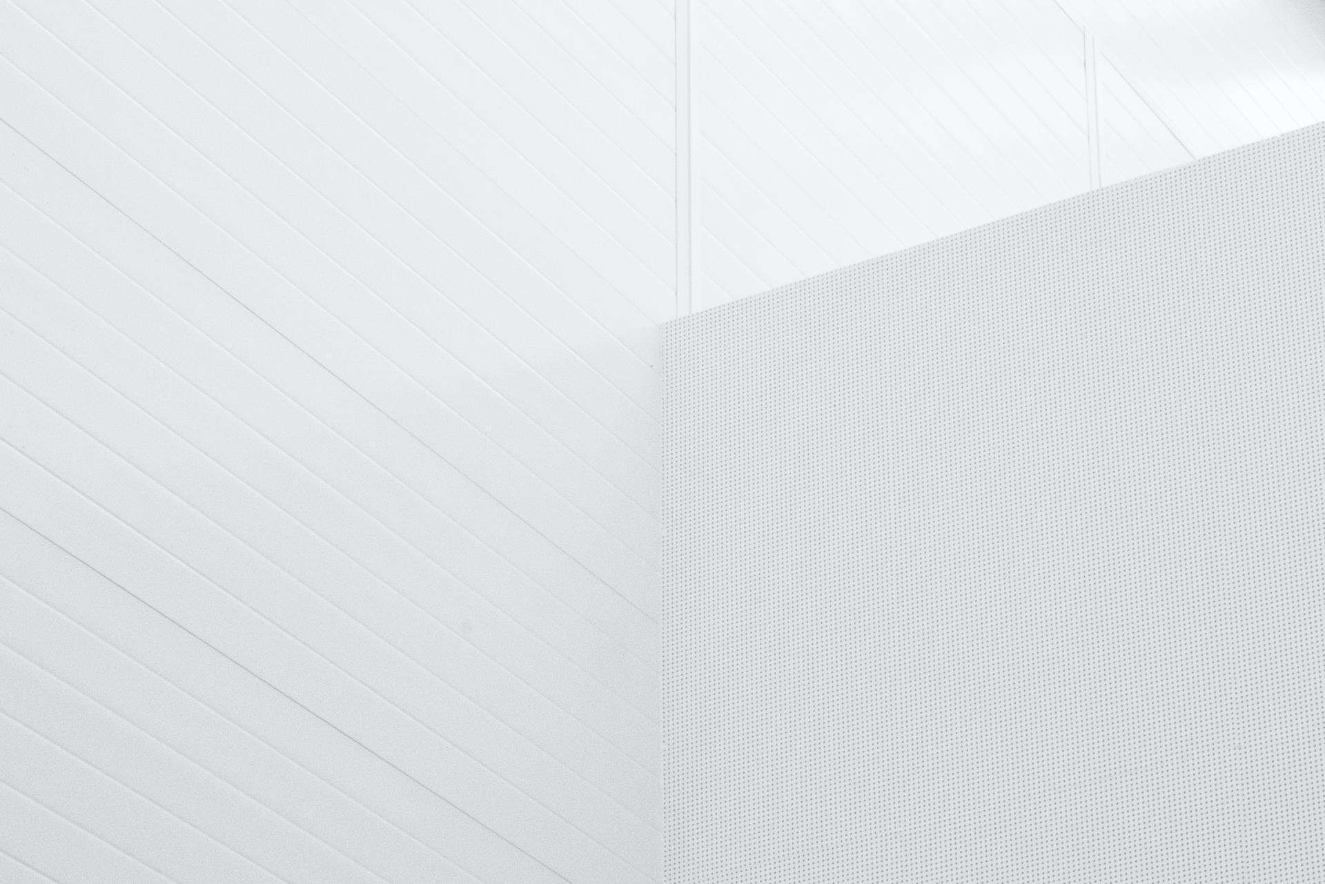 Apartamentos, casas y otros bienes inmuebles, Portugal